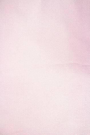 Tkanina flausz wełniany - pudrowy róż - 150cm 330g/m2 thumbnail
