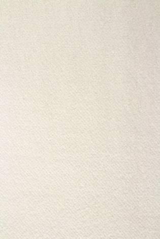 Tkanina flanelowa płaszczowa - śmietankowy - 150cm 350g/m2 thumbnail