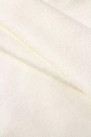 Fabric - Coats Flannel - Cream - 150 cm - 350 g/m2 thumbnail
