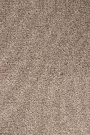 Fabric - Duffle Fleece - Beige - 160 cm - 400 g/m2 thumbnail