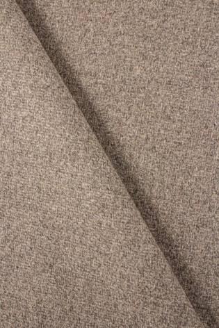 Tkanina flausz wełniany - beżowy - 160cm 400g/m2 thumbnail
