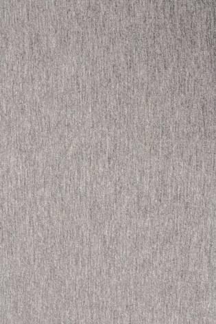 Dzianina jersey szary melanż - 90cm / 180cm 200g/m2 thumbnail