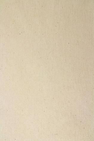 Knit - Jersey - Ecru - GOTS - 180 cm - 180 g/m2 thumbnail