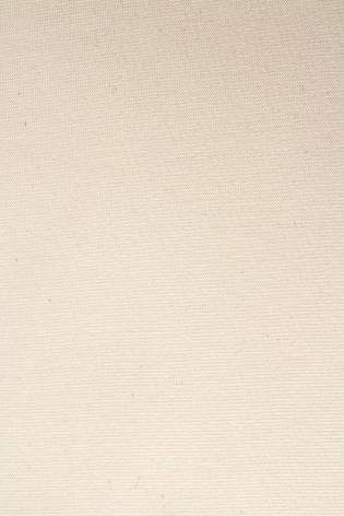 Ściągacz gładki GOTS - pranie (ecru) - 80cm/160 290g/m2 thumbnail