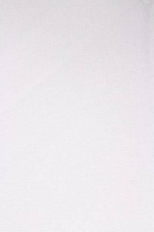 Knit - Welt - Smooth - Optical White - 80 cm/160 cm - 260 g/m2 thumbnail