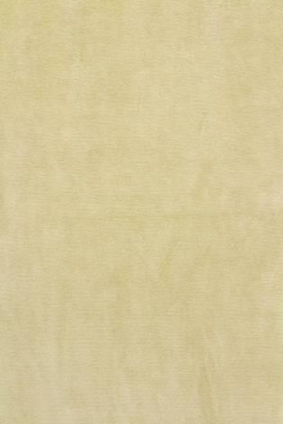 Dzianina welurowa oliwkowa - 180cm 270g/m2 thumbnail