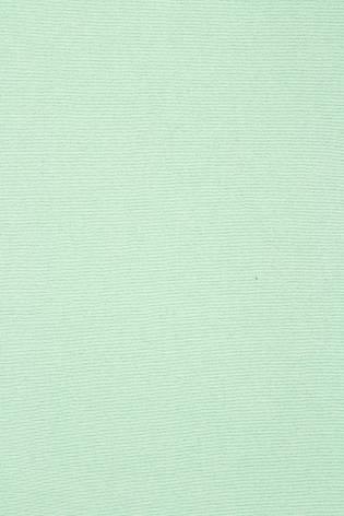 Dzianina dresówka pętelka mięta - 185cm 290g/m2 thumbnail