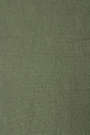 Ściągacz prążkowany -khaki - 50cm/100cm 260g/m2 thumbnail