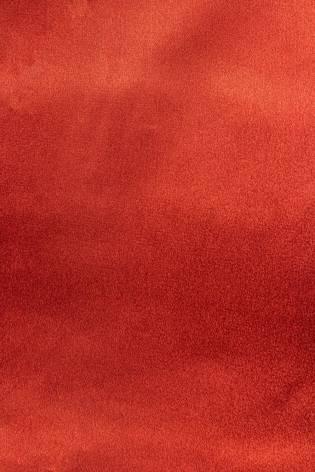 Tkanina satyna/atłas ceglana - 145cm 100g/m2 thumbnail
