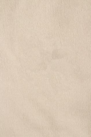 Ściągacz gładki - beżowy - 65cm/130cm 220g/m2 thumbnail
