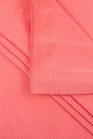 Dzianina jersey różowy - 165cm 160g/m2 thumbnail