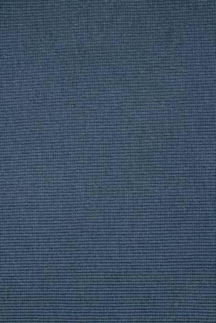 Ściągacz prążkowany - grafit - 55cm/110cm 330g/m2 thumbnail