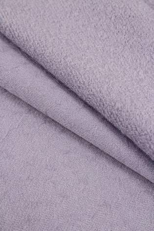 copy of Fabric - Duffle Fleece  - Pink - 150 cm - 420 g/m2 STOCK thumbnail