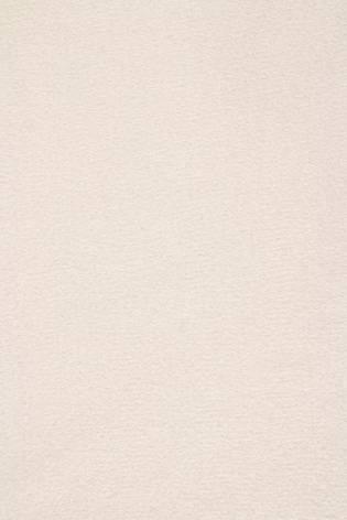Tkanina flausz wełniana - beżowy - 150cm 350g/m2 STOK thumbnail