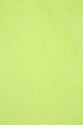 Dzianina dresówka drapana zielony - 175cm 200g/m2 thumbnail