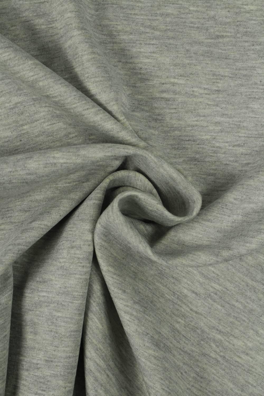 copy of Fabric - Velour - Graphite - 2 rm (Pre-cut)
