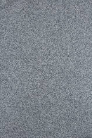 copy of Tkanina welurowa grafitowa KUPON 2 MB thumbnail