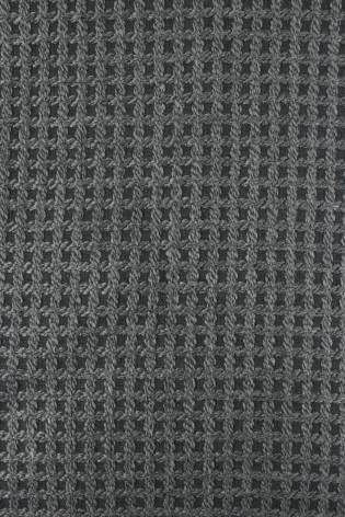 copy of Fabric - Velour - Graphite - 2 rm (Pre-cut) thumbnail