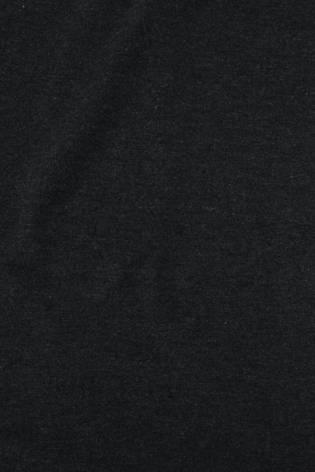 copy of Fabric - Velour - Graphite - 2 rm (Pre-cut) thumbnail