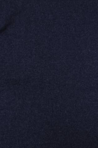 Dzianina jersey granatowy melanż szemrany KUPON 2 MB thumbnail