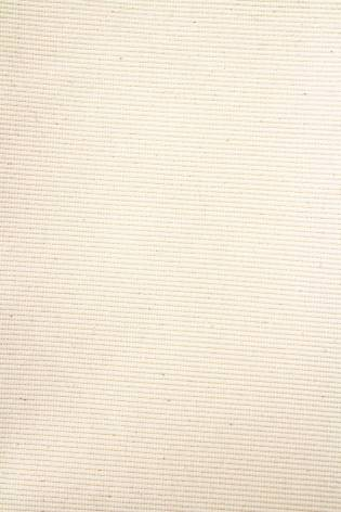 copy of Knit - Welt - Smooth - Chemical White - GOTS - 80 cm/160 cm - 260 g/m2 thumbnail