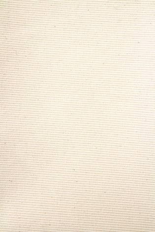 Ściągacz prążek GOTS - beżowy (pranie) - 60cm/120 420g/m2 thumbnail