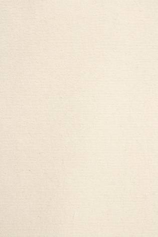 copy of Dresówka drapana wiskozowa - camel - 170cm 320g/m2 thumbnail