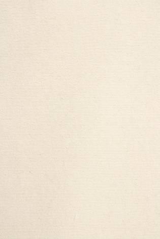 Dresówka pętelka skin peach pranie (ecru) GOTS - 185cm 280g/m2 thumbnail