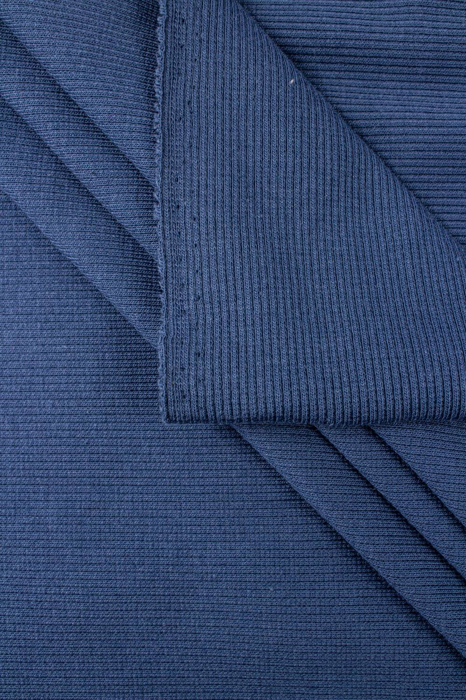 copy of Knit - Welt - Ribbed - Ecru/Pink Stripes - 50 cm/100 cm - 260 g/m2