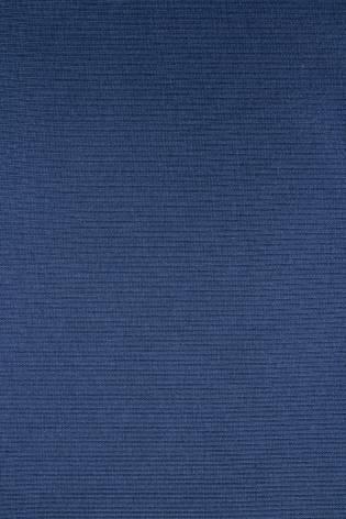 Dzianina RIB denim - 120cm 280g/m2 thumbnail