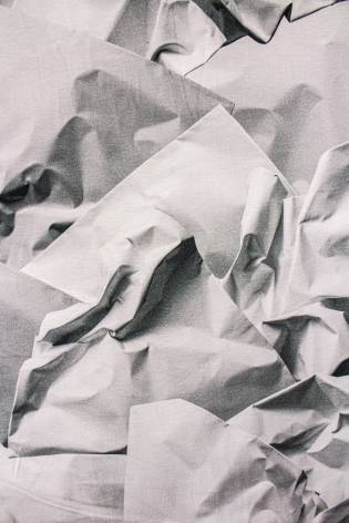 Dzianina jersey abstrakcja - 170cm 180g/m2 thumbnail