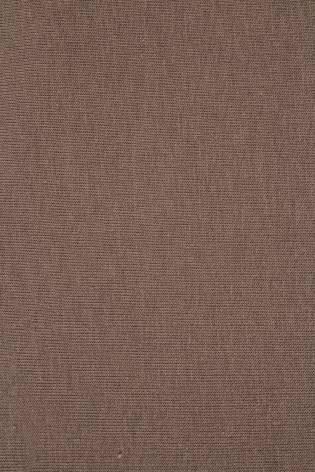 Dzianina dresowa pętelka czekoladowa - 175cm 330g/m2 thumbnail