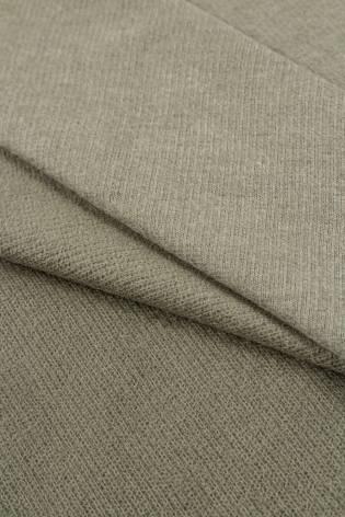 copy of Knit - Sweater Type - Grey Melange - 150 cm - 240 g/m2 thumbnail