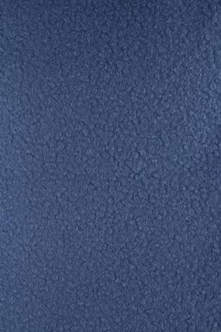 Tkanina boucle włosy anioła niebieski KUPON 2MB thumbnail