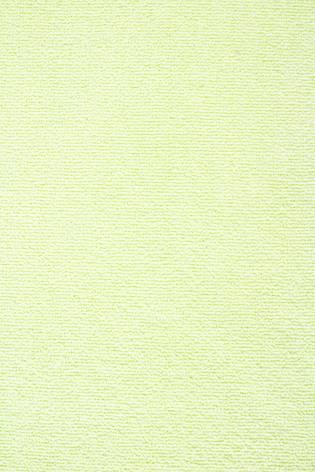 Dzianina frotte limonkowa 195cm 270g/m2 thumbnail
