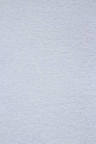 copy of Dzianina welurowa beżowa w kratkę - 180cm 210g/m2 thumbnail