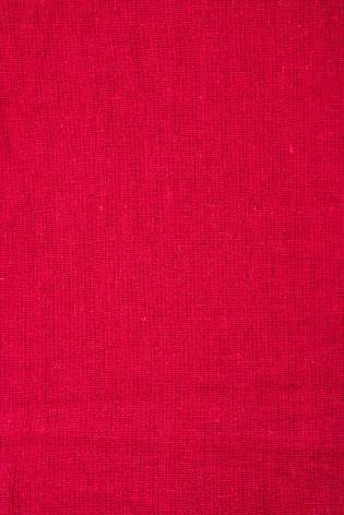 copy of Fabric - Denim - Dirty Pink - 155 cm - 270 g/m2 thumbnail