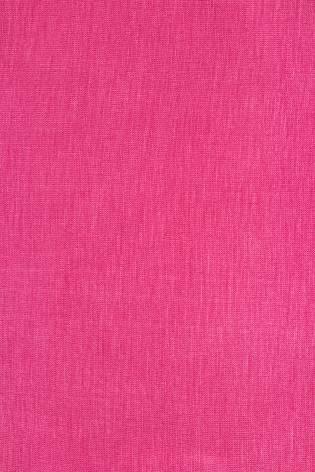Knit - Viscose Jersey - Pink - 165 cm - 160 g/m2 thumbnail