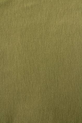 Knit - Viscose Jersey - Khaki - 175 cm - 195 g/m2 thumbnail