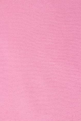Dresówka drapana różowa  z drapaniem polarowym - 160cm 150g/m2 thumbnail