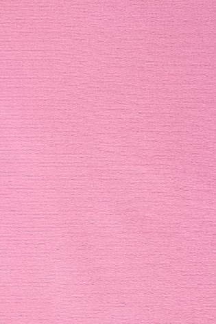 Knit - Sweatshirt Fleece With Fleece Underside - Pink - 160 cm - 150 g/m2 thumbnail