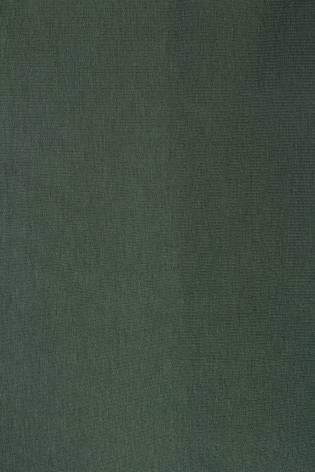 Knit - French Terry - Khaki - 170 cm - 270 g/m2 thumbnail