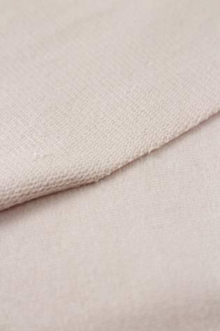 copy of Knit - Boucle - Brown - 2 rm (Pre-cut) thumbnail