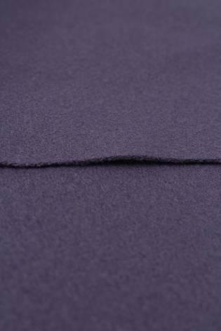 Flausz fioletowy KUPON 1,5 MB - 150 cm - 360 g thumbnail