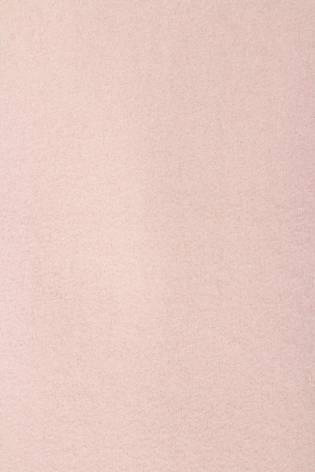 Dzianina polarowa pudrowy róż - 175cm 285g/m2 thumbnail