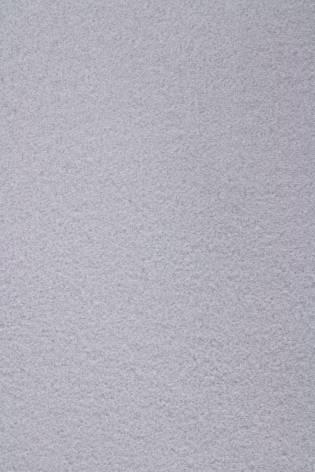 Dzianina polarowa szara - 175cm 285g/m2 thumbnail