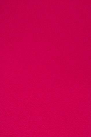 Dzianina polarowa różowy - 175cm 285g/m2 thumbnail