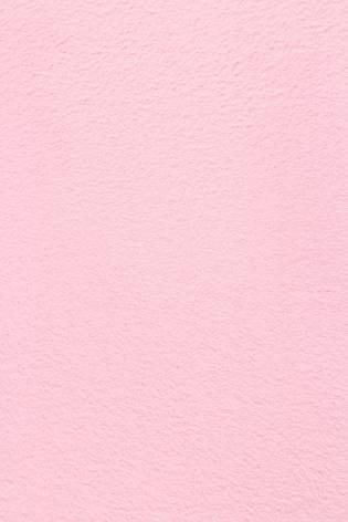 Dzianina polarowa baby pink - 175cm 285g/m2 thumbnail