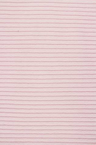 copy of Wełna fantazyjna parzona sweterkowa - niebiesko-fioletowa - 150cm 90g/m2 thumbnail