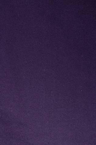 Dzianina dresówka drapana fioletowa - 95cm/190cm 270g/m2 thumbnail